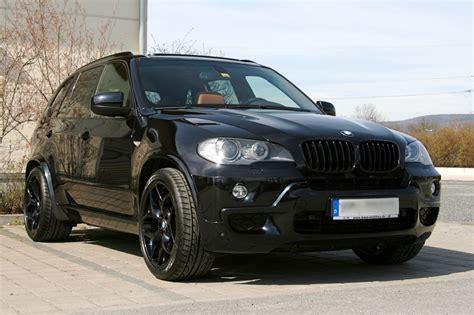 2017 maserati granturismo sport matte black new cars design black bmw x5
