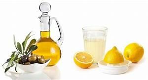 Лимонный сок и оливковое масло чистка печени по утрам