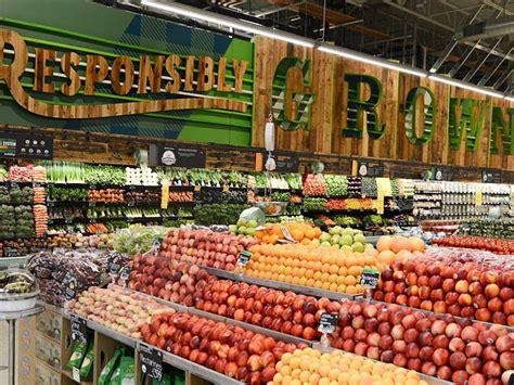 Organic farmers are not happy with Whole Foods | Well+Good