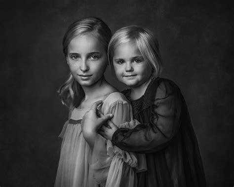 family photographer modern fine art photographer uk