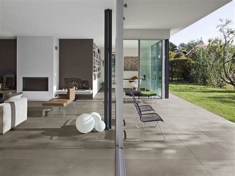 carrelage interieur exterieur identique carrelage sol et mur glaesener betz