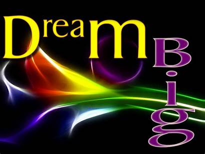 Dream Dreams Without Quotes Dreaming Living Dare