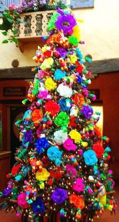 christmas in mexico decorations 398 best images about in new mexico on santa fe nm adobe homes and daily