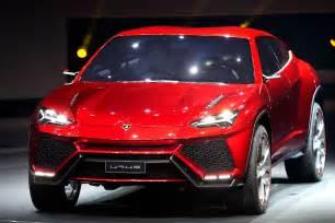 hyundai genesis coupe for sale uk 2017 lamborghini urus redesign and release date 2018 2019 car reviews