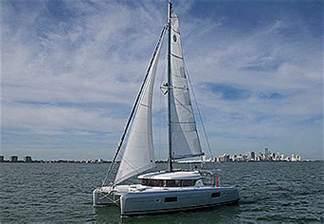 Boat Brokers Canada by Ontario Marine Brokers Boat And Yacht Brokers Power