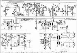 Analisis Marshall Valvestate 8080   Amplificadores P U00e1gina