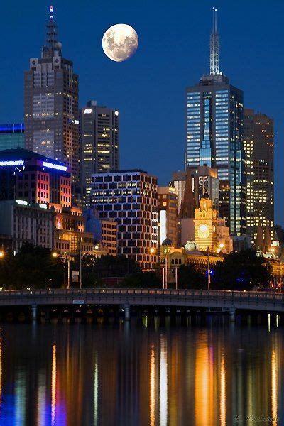 beautiful pictures  australia