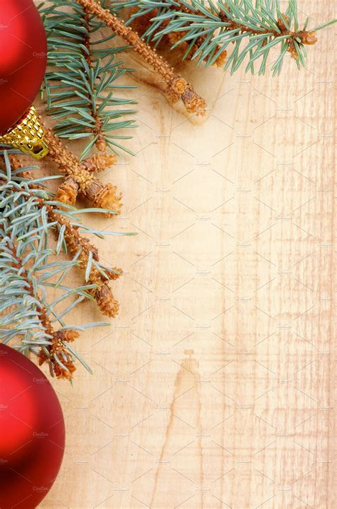 christmas decoration holiday  creative market