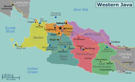western java travel guide  wikivoyage