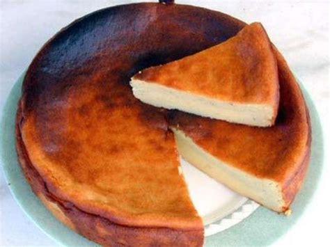 cuisiner une patate douce recettes de patate douce et gâteaux