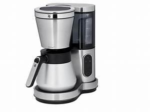 Funktion 4 Wmf : wmf filterkaffeemaschine wmf lumero aroma kaffeemaschine thermo papierfilter 1x4 online kaufen ~ One.caynefoto.club Haus und Dekorationen