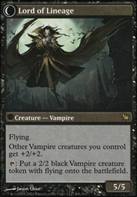 Phyrexian Obliterator Deck Tappedout by Empire Modern Mtg Deck