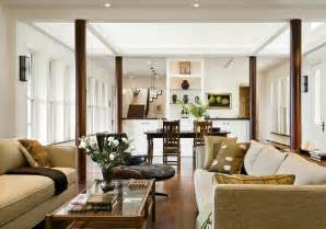 Playroom Living Room Ideas Picture