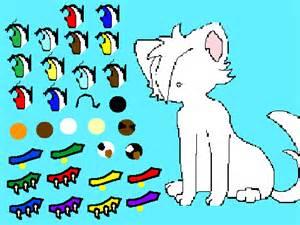 make your own warrior cat make your own warrior cat on scratch