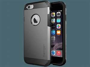 Iphone 6 Handbuch : bedienungsanleitung spigen sgp11022 tough armor case case iphone 6 bedienungsanleitung ~ Orissabook.com Haus und Dekorationen