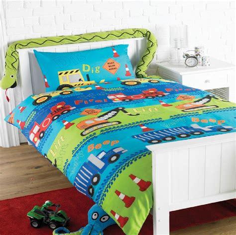 tractor bedding set 28 images john deere yellow