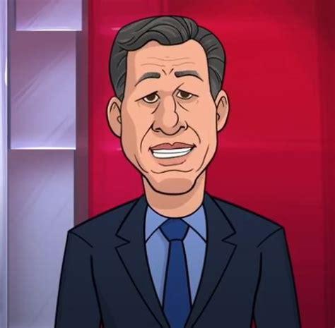 tapper jake cartoon president