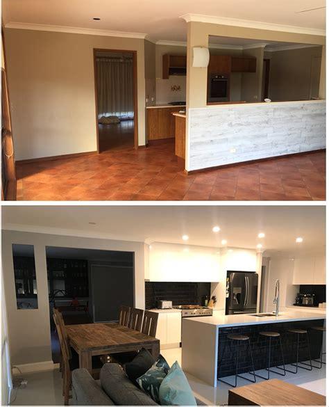 kitchen furniture sydney kitchen design sydney custom made kitchens vanities idea