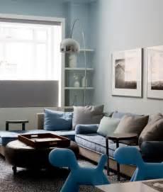 le lampadaire arco une icone du design moderne