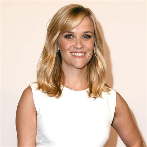 pftw reese witherspoon