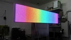 Led Stripes Ideen : pearl led band aussen led streifen le 300ma 3 m warmwei outdoor ip65 led lichtband au en ~ Sanjose-hotels-ca.com Haus und Dekorationen