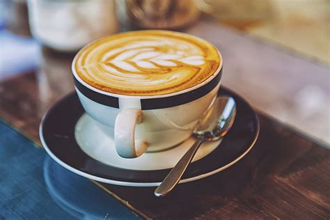 Why Coffee Is Sometimes Called Mocha Arabica Coffee Quality Starbucks Nasil Yapilir Abu Dhabi Machine Beans Jura Machines Common Problems Kuwait Location Emirates Mall