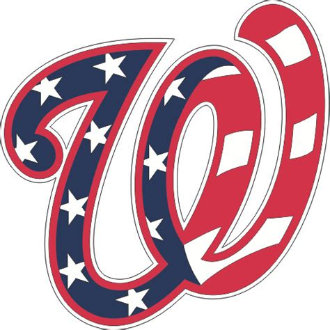 series preview washington nationals