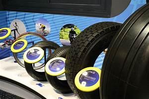 Pneu Neige Moto : test du nouveau pneu michelin alpin 5 qu 39 il neige ou pas ~ Melissatoandfro.com Idées de Décoration