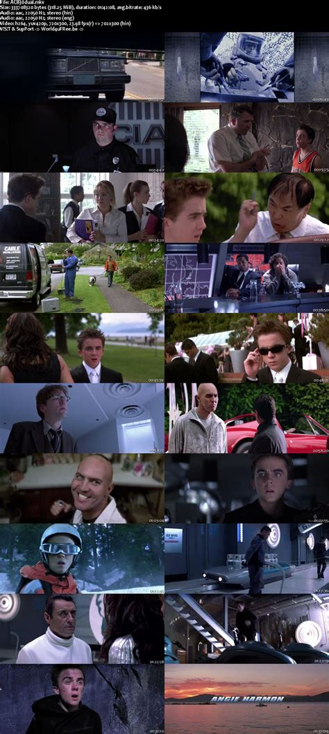 agent cody banks movie download in hindi 480p