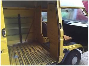 T5 Ausbau Anleitung : vw bus innenausbau selbst gemacht low budget buschecker ~ Kayakingforconservation.com Haus und Dekorationen