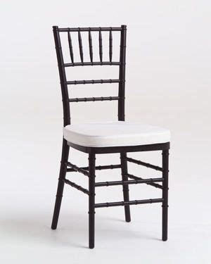 wedding chair rental rent ladderback chairs in chicago
