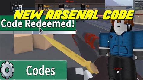 roblox arsenal knife codes roblox hack top