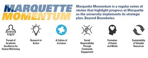 marquette momentum university adds  employee resource