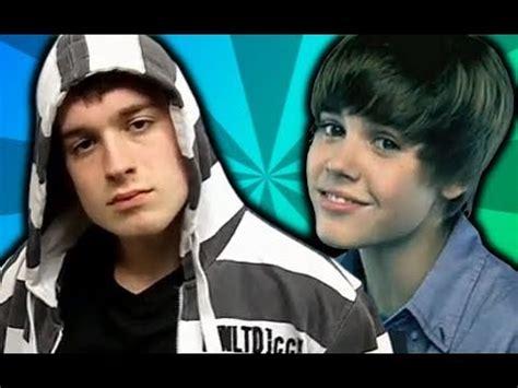 Justin Bieber - Baby | Parody (Dutch) - YouTube