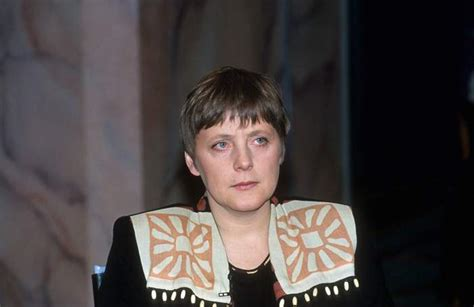 Angela Merkel's quiet power - BBC News