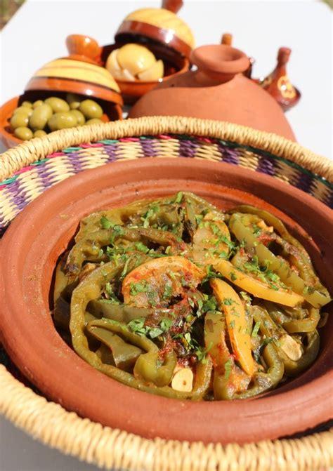 cuisine marocaine facile et rapide tajine au poisson recette facile et rapide cuisine