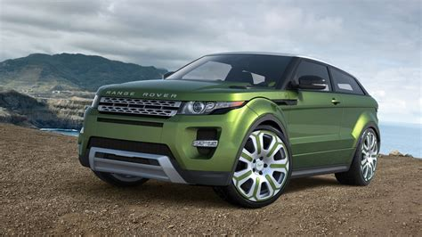 Rover Range Rover Hd Picture by Special Land Rover Range Rover Wallpaper Hd Pictures
