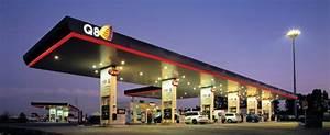 Station Service Luxembourg : kuwait petroleum q8 service stations kuwait petroleum q8 service stations ~ Medecine-chirurgie-esthetiques.com Avis de Voitures
