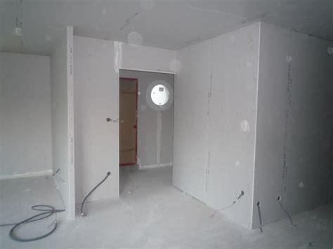 Maisons Confort Avis Constructeur Maison Confort Avis