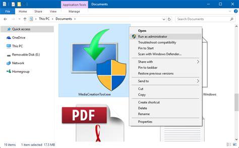 unable to install windows 10 error 0x8007000d microsoft