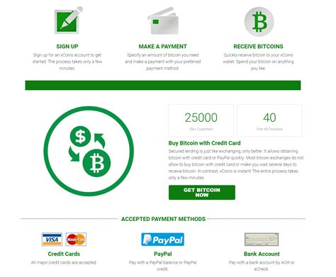 1.2 how to buy bitcoin with credit and debit cards. How can I buy Bitcoin?