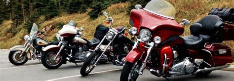 Motorbike Quote & Compare Today