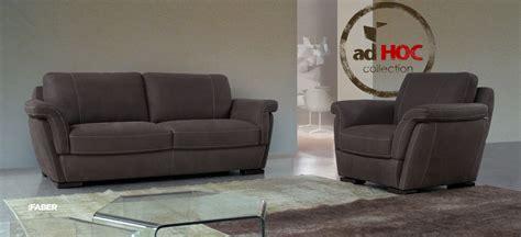 meubles rembourr 233 s canap 233 calia italia s 233 rie faberles meubles de l italie