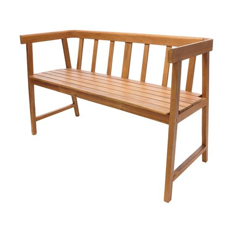 Bench Seat by Timber Bench Seat Kmart