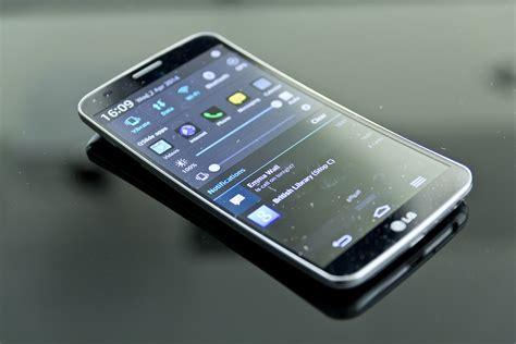 lg flex mobile lg g flex 2 uk release date price and specs lg g flex 2