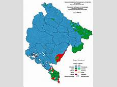 Islam in Montenegro Wikiwand