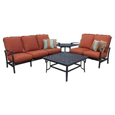 furniture gt outdoor furniture gt patio gt 4 patio