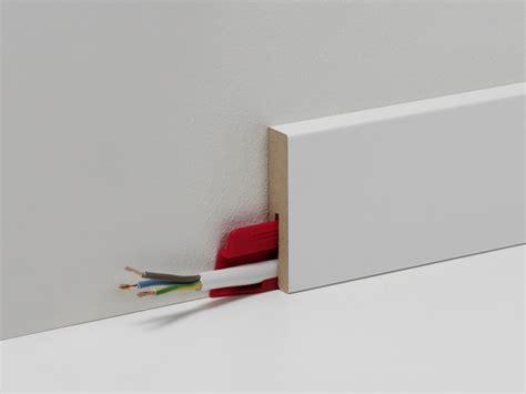 Kabel Verstecken by Kabel Verstecken Weg Mit Dem Elektrosalat