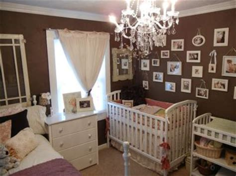 shabby chic boy nursery shabby chic nursery ideas for a baby boy or girl room
