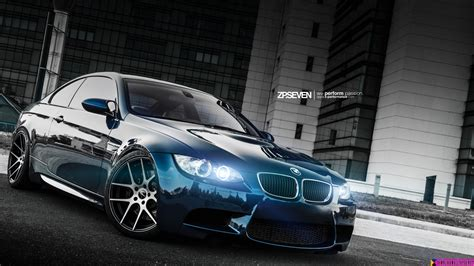 Bmw M3 Desktop 4k Hd Wallpaper